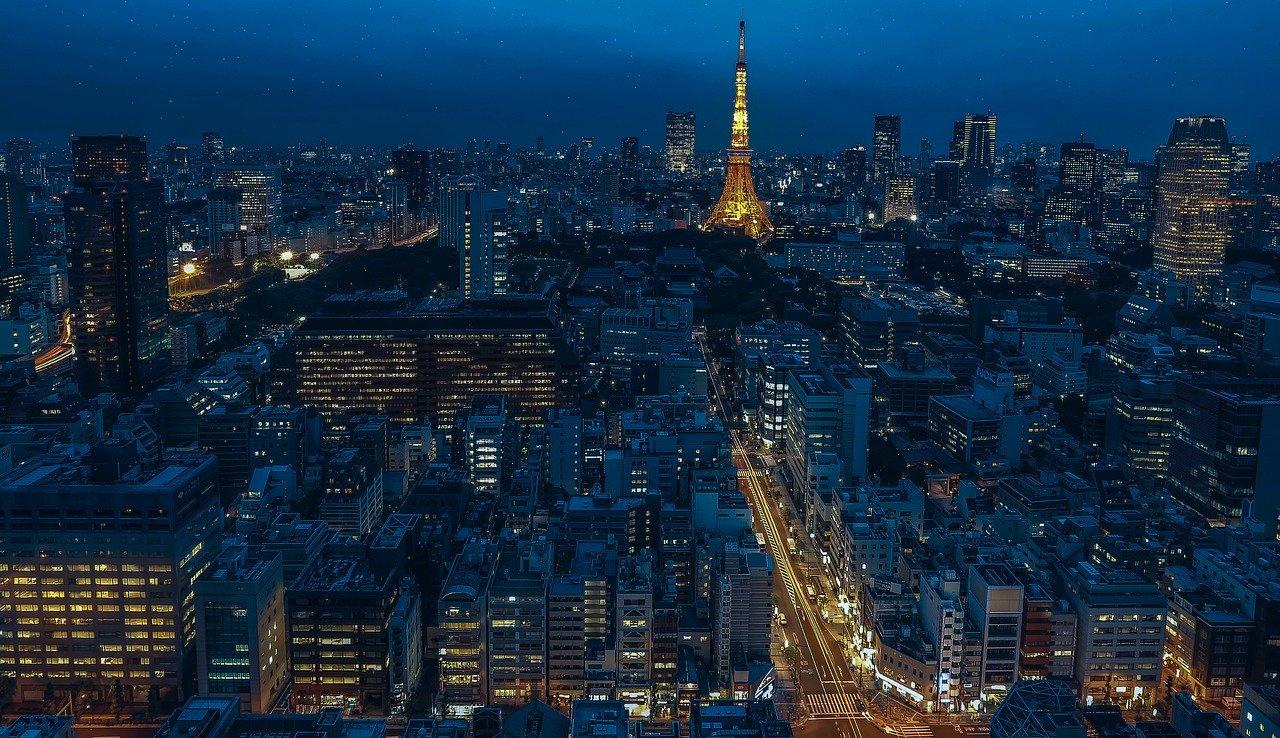 【令和版・新東京ラブストーリー(2020)】キャストは石橋静河×伊藤健太郎!評判は?