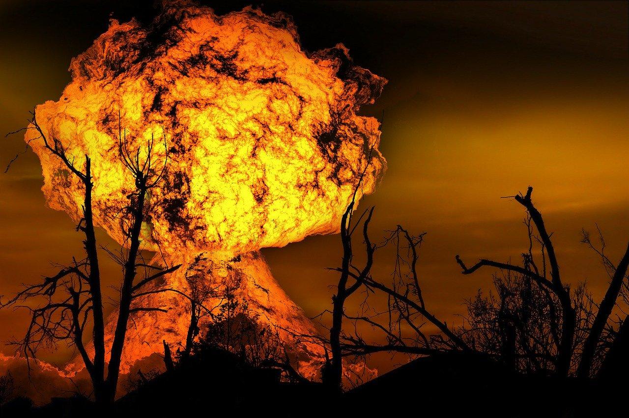 【津田沼爆発事故】居酒屋の名前や場所は?原因やけが人など現地情報まとめ!動画や画像も?