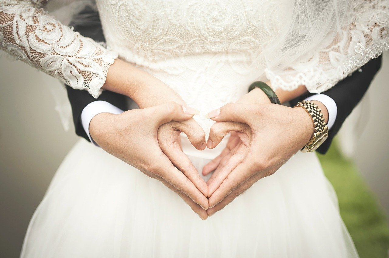 国山ハセンアナの結婚相手(妻嫁)は誰で名前や顔画像は?馴れ初めや妊娠についても!