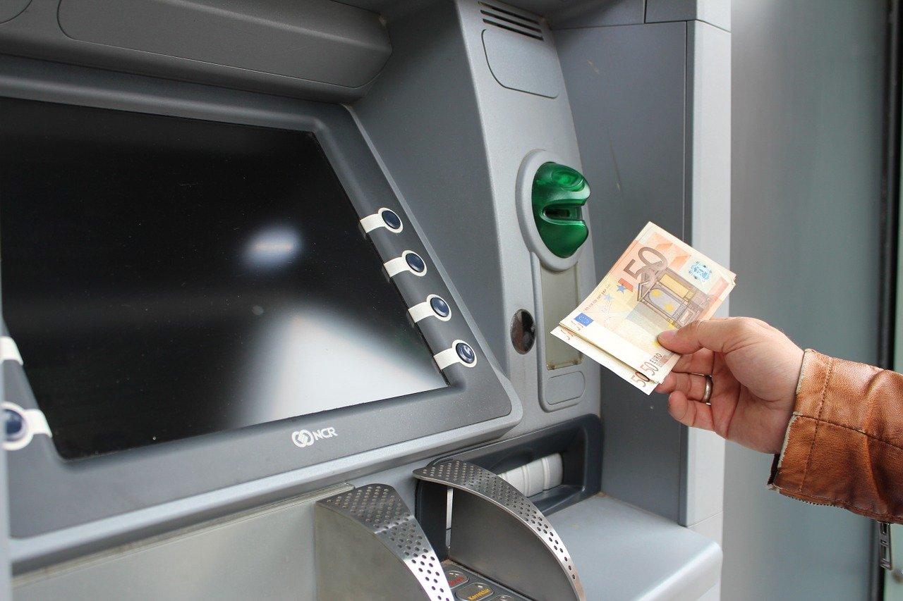 住信SBIネット銀行システム障害原因や復旧(再開回復)時期はいつ?