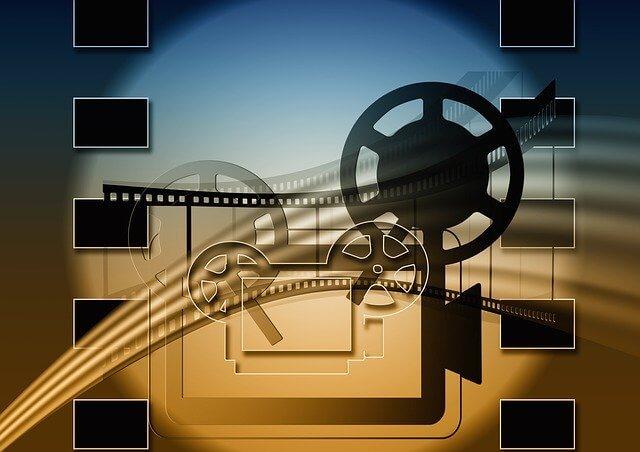 【無料映画】『二重生活』のフル動画無料視聴方法!あらすじ&感想評価は?