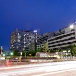 神奈川県コロナウイルス感染者の受け入れ病院は何市のどこ?指定医療機関は?