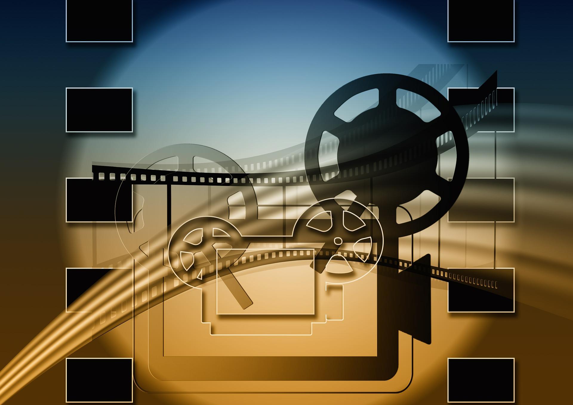 【無料映画】『ルビー・スパークス』のフル動画無料視聴方法(字幕/吹替)!あらすじ&感想評価は?