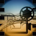 約束のネバーランド(約ネバ)実写映画はひどいしつまらない?批判炎上の理由は?