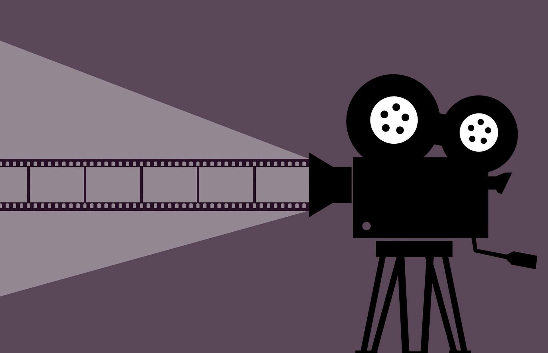 君の膵臓をたべたい(キミスイ)実写映画のロケ地はどこ?京都の橋や福岡もご紹介!
