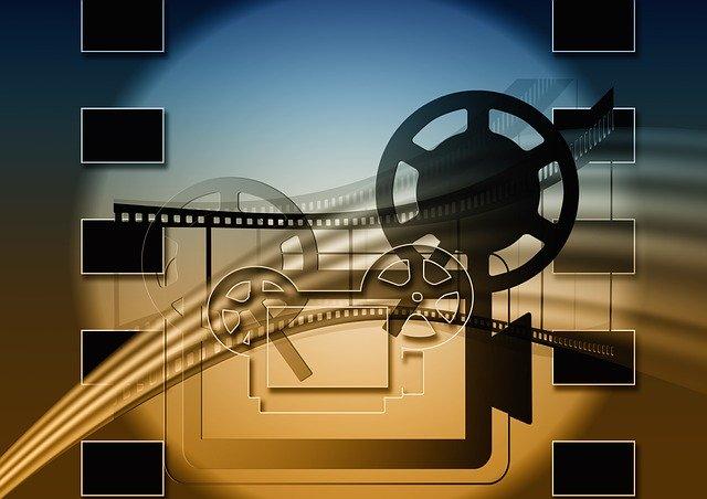 【映画無料動画】一度死んでみたの見逃し配信をフル視聴する方法!キャストやあらすじ感想評価も!