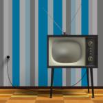 ガリレオ4話と6話が放送禁止の理由はなぜ?